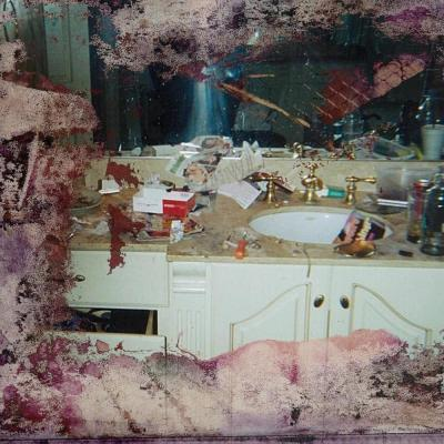Pusha T - Daytona (2018)