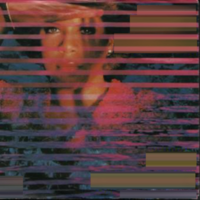 Patti Austin & James Ingram - Baby, Come to Me (1981)
