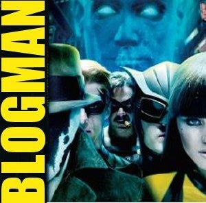 Tyler Bates - Watchmen (2009)