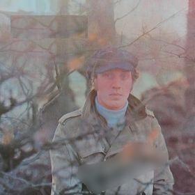 Herman van Veen - Morgen (1970)