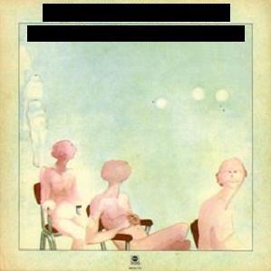 Steely Dan - Countdown to Ecstasy (1973)