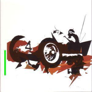 Motorpsycho - Trust Us (1998)