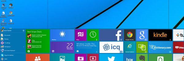 windows 10 blogman