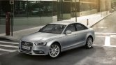 Audi-A4-B8-3