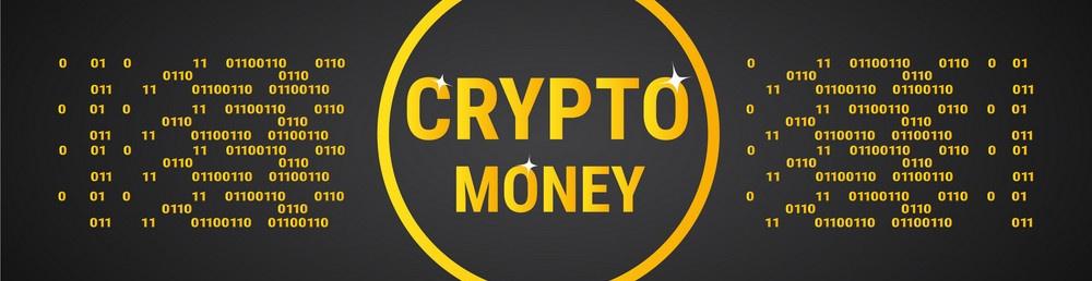 bitcoin hoax rbc bitcoin