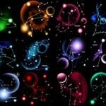Horoszkóp: Nem várt fordulatot hoz számodra az október