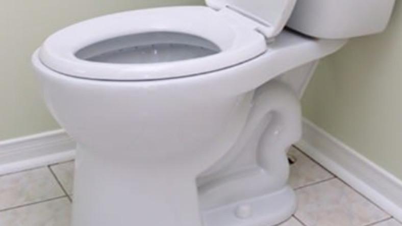 Szórj sót a vécébe! Döbbenetes lesz a hatás