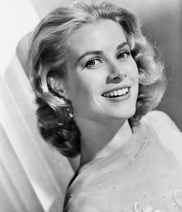 grace_kelly_1956