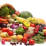 Ez a 10 egyszerű élelmiszer képes megvédeni téged a legsúlyosabb betegségektől is!