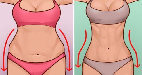 igy-kapcsold-a-hormonjaidat-fogyokuras-modba-es-olvaszd-le-a-zsirt-500x263
