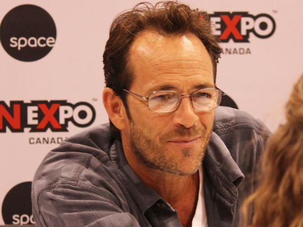 luke_perry_most_600_7268