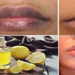 Fantasztikus megoldás, hogy az ajkaid lágyak és rózsaszínűek legyenek akár már 10 perc alatt!