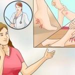 Ha ezek a tünetek jelentkeznek, lehet, hogy magnéziumhiányos vagy! Ezt kell tenned!