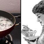 Ez a régi házi recept segít, hogy akár már két nap alatt túl legyél a megfázáson