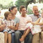 Ha nagyszülő vagy, ezt az 5 dolgot mindenképpen add tovább az unokáidnak!