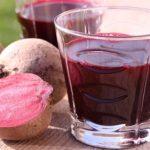 A céklalé sokak által ismeretlen gyógyhatásai! Csak napi 1 pohárral kell meginnod, hogy segítsen egészségesebben élned!