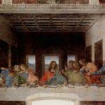 """Megfejtették da Vinci igazi kódját! Az ékszerekben rejlik a """"kulcs""""."""