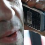 Így csalhatnak ki tőled pénzt mobilon, ezt a hívást bontsd azonnal