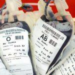Ha ilyen a vércsoportod, talán idegen DNS lehet a szervezetedben!