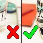 7 kiváló szokás amiért a bőröd hálás lesz