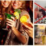 Itt egy eltitkolt házipraktika – így ihatunk alkoholt lerészegedés nélkül