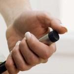 Bejelentették a lehetséges, cukorbetegség elleni oltóanyagot. Visszafordíthatja a folyamatot