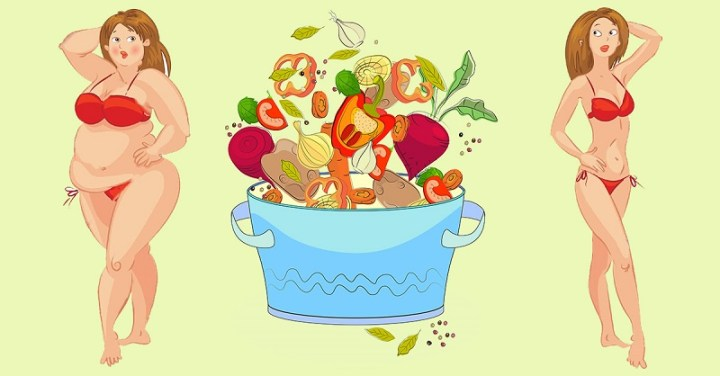 9-etel-melyektol-garantaltan-fogyni-fogsz-nagyszeru-nassolasi-tippek01