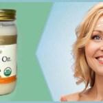 A csodás hatású kókuszolajnak köszönhetően éveket fiatalodhat az arcod!