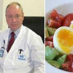Ismerd meg az új kardiológus diétát, ami 22 kiló mínuszt is jelenthet pár hét alatt