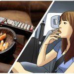Vegyél végre mély levegőt – így szüntesd meg a cigaretta szagát az autóban és a lakásban