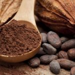 Finom és egészséges – a kakaó hasznos tulajdonságai