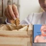 A kínai orvoslás csodákat tesz a pajzsmirigy problémákkal! Nem használnak mást csak…