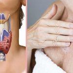 Ne hagyd figyelmen kívül tested jeleit! Ha észleled ezeket a tüneteket, mihamarabb fordulj orvoshoz!