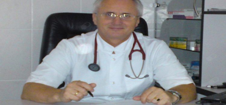 A kardiológus felfedte a kúráját: nálam 10 kiló ment le egy hét alatt