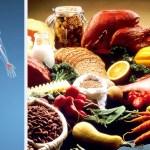 Top 10 gyulladás okozó étel, amit el kell kerülnünk