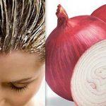 Ettől a recepttől 2 -szer gyorsabban nőhet a hajad fele annyi idő alatt!