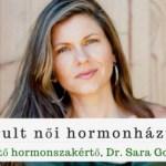 A hormonszakértő szerint ezek azok, amit mindenkinek tudnia kell, ha fogyni szeretne