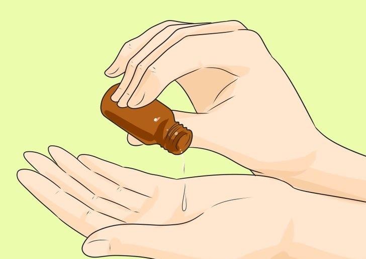 Filléres szer ízületi fájdalmakra! Enyhíti a tüneteket, káros mellékhatások nélkül!