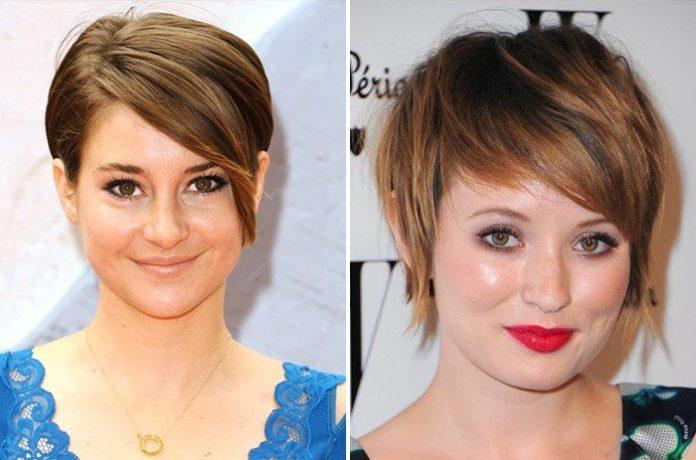 elmultal-40-eves-akkor-ezek-frizurak-allnak-neked-legjobban19