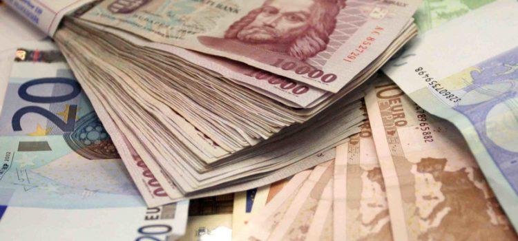 A Mérleg végre pénzhez jut, a Skorpió visszafizeti adósságait: júniusi, zavarba ejtően pozitív pénzhoroszkóp minden jegynek