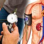 Azt hiszed, a 120/80-as vérnyomás a tökéletes, nagyon tévedsz! Most megtudhatod, miért…