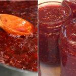 Így készíthetsz lekvárt bármilyen gyümölcsből néhány perc alatt anélkül, hogy hosszasan főzni kellene!