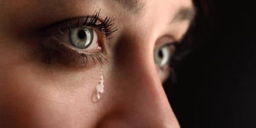 Pszichológusok szerint aki sokat sír, különleges jellemvonással rendelkezhet