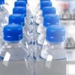 Ezt ellenőrizd a műanyag palackok alján, az egészséged védelmében
