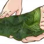 Dagad a lábad? Esetleg ízületi gyulladás gyötör? Ez a csodás házi praktika megoldhatja a problémád!