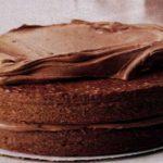 Megmutatom a legegyszerűbben elkészíthető főzött csokoládékrém receptjét!