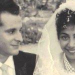 Megcsókolta felesége holttestét és összeesett… 8 órával később gyerekei számára világossá vált, hogy nem is történhetett másként!