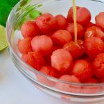 Így használd a görögdinnyét méregtelenítésre!