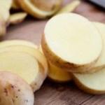 Apám mindig egy nyers krumplit hordott a zsebében, nem hiszed el, miért!