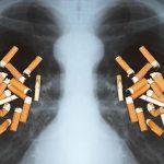 A passzív dohányzás (másodlagos füst) által okozott rákok és tüneteik